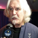 17-brave-premiere-sydney-Billy-Connolly