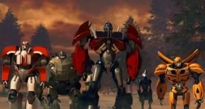 Transformers-Prime image 5