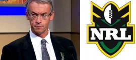 david-gallop-quits-nrl
