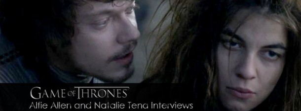 game-of-thrones-interviews-banner