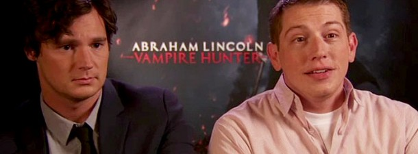 lincoln-vampire-hunter-interview-banner