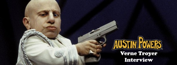verne-troyer-interview-banner