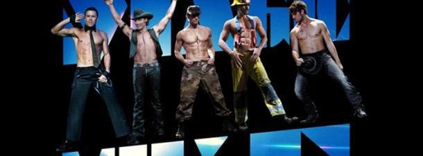 MAGIC-MIKE-REVIEW-BANNER2