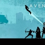 marvel-avengers-assembled-blu-ray-the-avengers-art