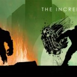 marvel-avengers-assembled-blu-ray-the-incredible-hulk-art