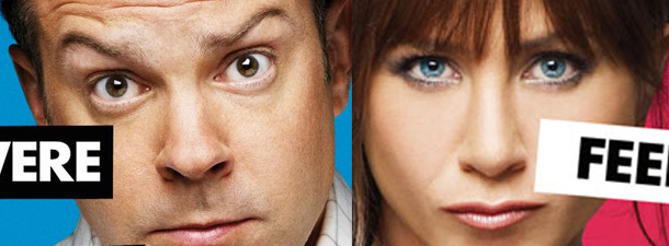 We-are-The-Millers-banner