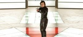 resident-evil-retribution-banner-8