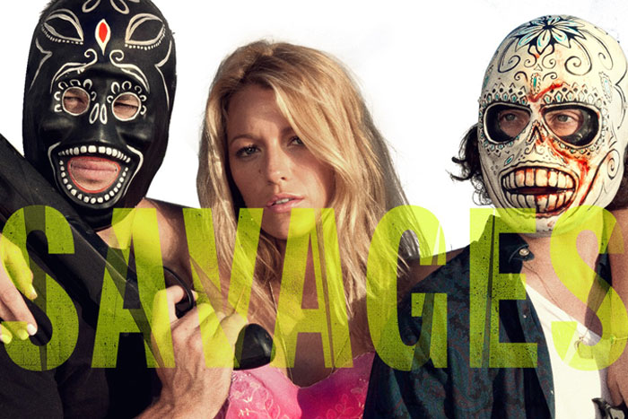 savages-review-banner