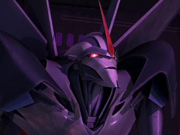 (intro) Transformers  Starscream-tfm-prime