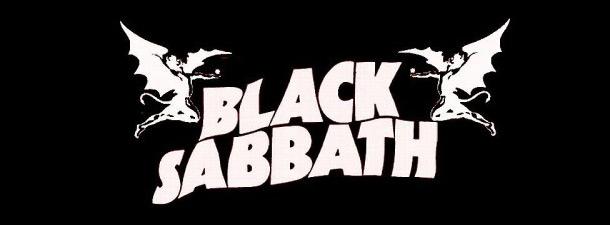 (1980) Heaven and hell – Black sabbath (Mega)