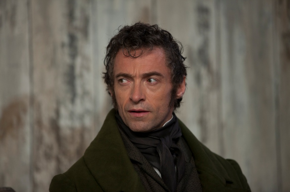 an analysis of the ex convict jean valjean in les miserables by victor hugo The timeless power of les miserables 1073 words | 5 pages the timeless power of les miserables the book les miserables, written by victor hugo in 1862, created a sensation throughout the world (royston and schlesinger 2.