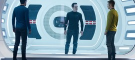 star-trek-into-darkness-image-first-look