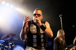 05-Sabaton-Nightwish-Imaginaerum-tour-sydney-2013