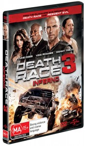 DEATH-RACE-3-INFERNO-dvd