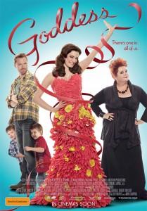 GODDESS-movie-poster