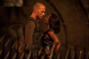 luke-goss-death-race