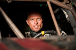 luke-goss-dr3-driving