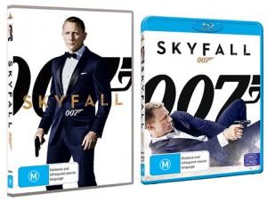 skyfall-dvd-bluray