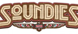 soundies-banner