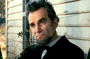 lincoln image 1