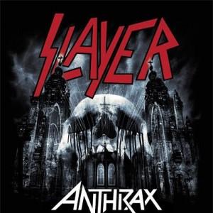 slayer-anthrax-sidewave
