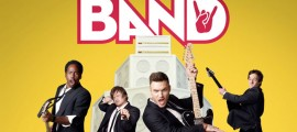 wedding-band-review-banner