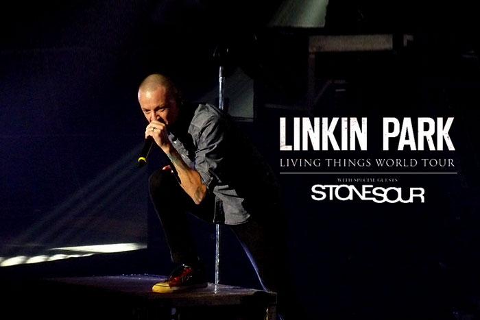 00-stone-sour-linkin-park-sydney-2013