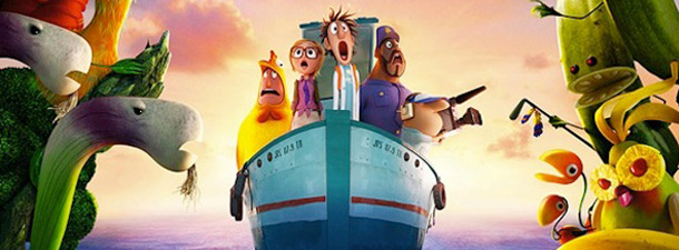 http://www.spotlightreport.net/wp-content/uploads/2013/03/CLOUDY-WITH-A-CHANCE-OF-MEATBALLS-2-banner-2.jpg