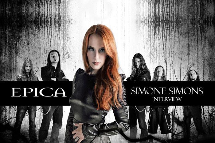epica-interview-banner