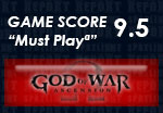 gowa-scorebox