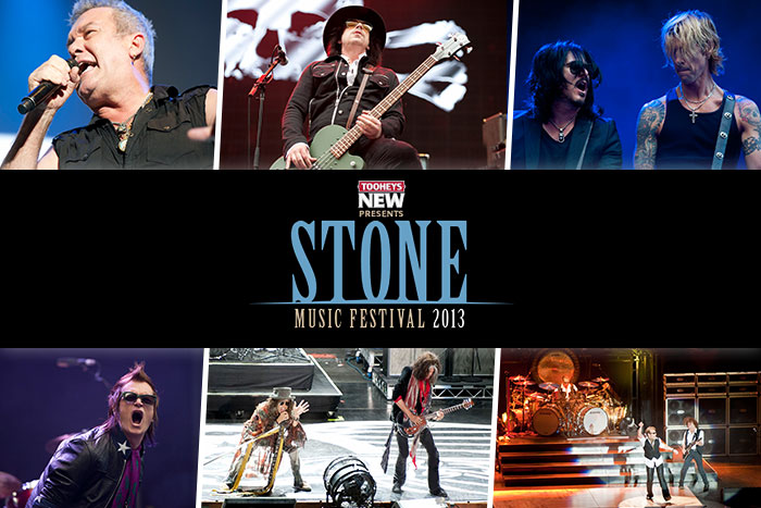 stone-fest-review-banner