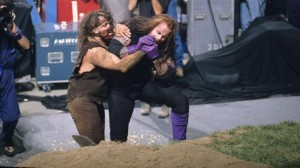 buried alive undertaker