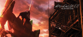 evangelion-you-are-not-alone-review-banner