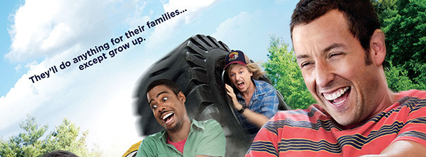 movie online movie2k to 2014 01 27 watch grown ups online for free