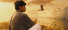 life-of-pi-bluray-review-banner
