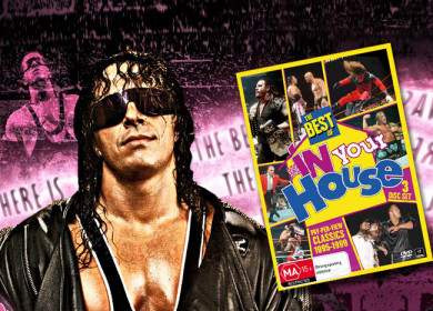 wwe-best-in-your-house-banner
