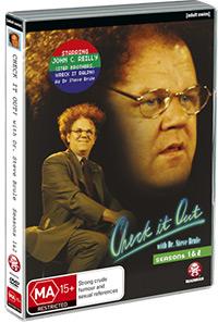 checkitout-dvd-madman