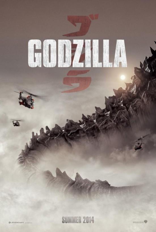 godzilla_poster_movie