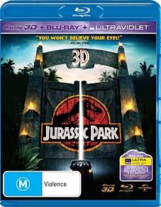 jurassicpark-3d-bluray