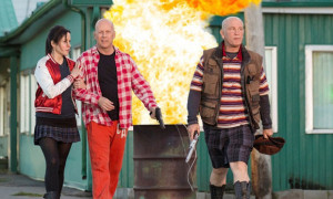 red2_image1
