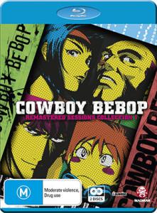 Cowboy-Bebop-bluray