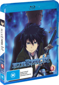 blue-exorcist-vol1-bluray-madman
