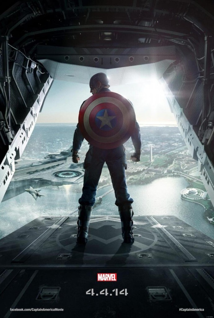 captain-america-winter-soldier-poster new