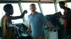 captain phillips image 1