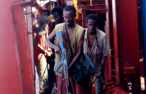 captain-phillips-image-2
