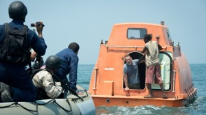 captain-phillips-image-3