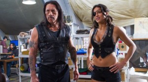 machete_kills1