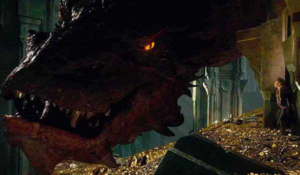 http://www.spotlightreport.net/wp-content/uploads/2013/10/smaug-the-hobbit-movie-600x350.jpg