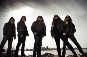 testament-band-2008