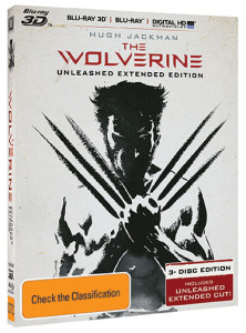 wolverine-unleashed-bd